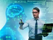 How to Derive More Business Value from Big Data?
