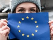 How EU is Dealing with the Facial Recognition Controversies and Debates?