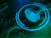 Intelligent Security: Key Principles and Elements Composition