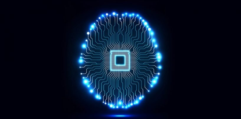 AI Closes the Skills Gap in Cybersecurity