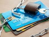 The Threat of Misusing Stolen Card Data: An Introduction to Carding Attacks