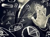 Top Traits to Become an Effective Data Leader