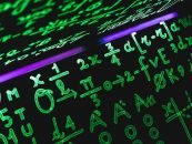 Can Quantum Computing Be the New Buzzword