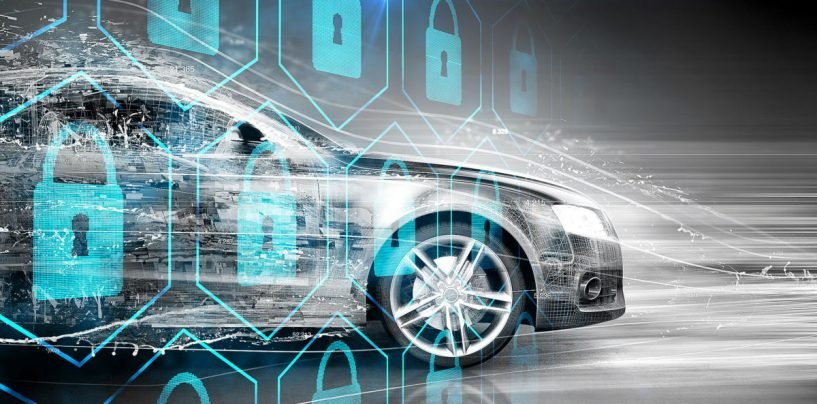 Here's What Every Car Owner Needs for Complete Vehicle Security