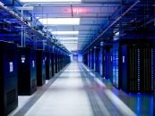 India Ready to Unleash Fresh Wave of Advancements Through Data Centers