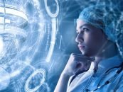 Experts' Opinion: AI Can Empower Doctors But Can't Replace Them Anytime Soon