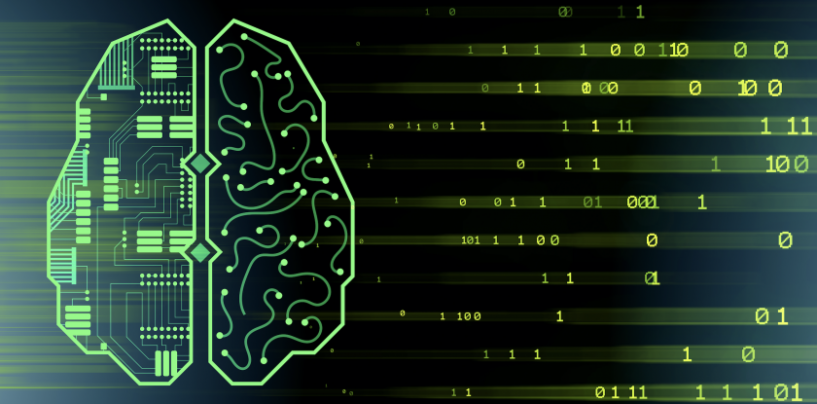 Top 10 Automated Data Science and Machine Learning Platforms in 2020
