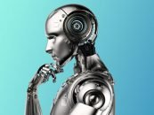 Growing Importance of Automation and Robotics in Manufacturing & Supply Chain
