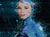 Resolving Gender Imbalance Across AI Sector in Numbers