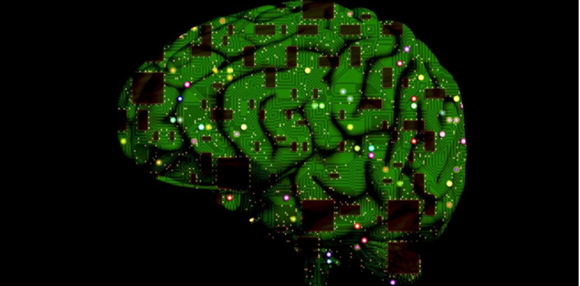 New MIT Neural Network Architecture May Reduce Carbon Footprint by AI