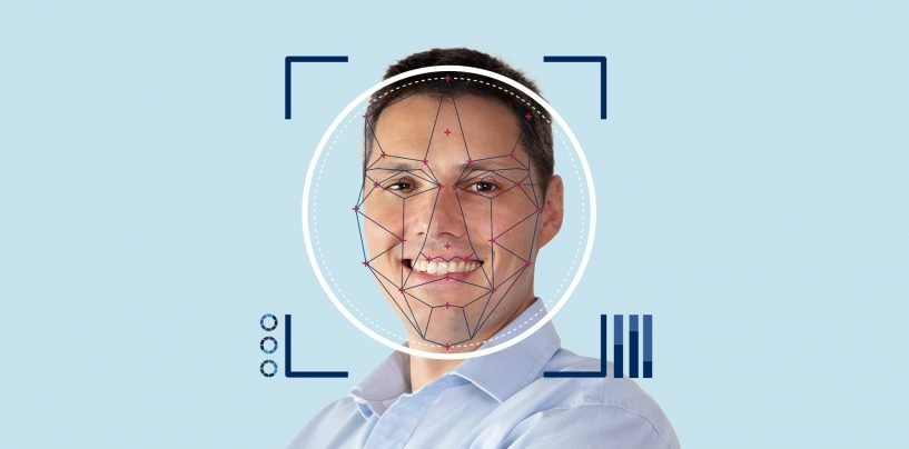 Here is why Face and Image Recognition Gaining Prominence