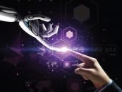 Gaining Competitive Edge with Intelligent Automation Capabilities