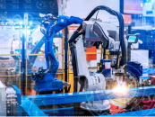 Challenges to Consider While Implementing Big Data Strategy in Manufacturing