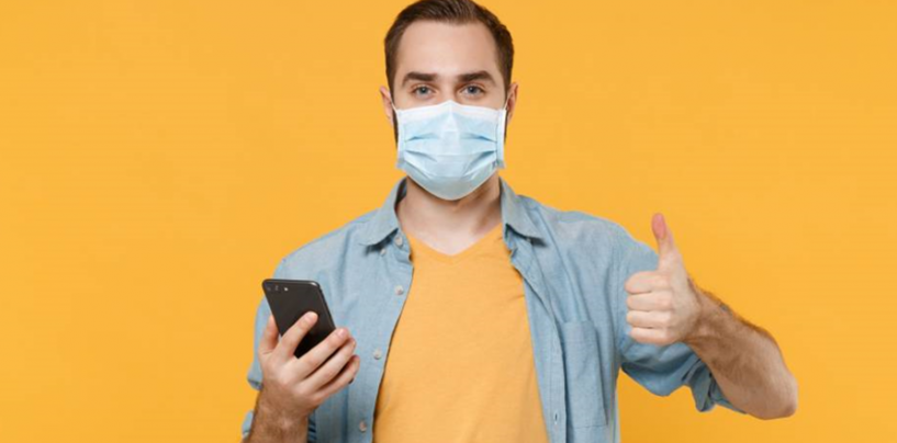 Why Is Speech Recognition Seeing A Sudden Spike During the COVID-19 Pandemic?
