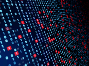 DataOps: An Emerging Trend of 2020