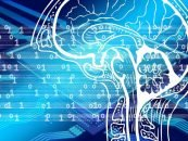 What's Next in AI? Self-supervised Learning