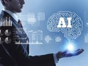 Top AI Investments and Funding in April 2020
