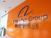 Alibaba Leads Asia's Cloud Market Outshining Amazon and Microsoft