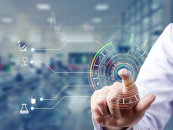Understanding the Importance of Leveraging Data Intelligence Across Healthcare Industry