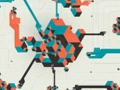 Key Dynamics of Machine Learning and Intelligent Automation in Contemporary Market