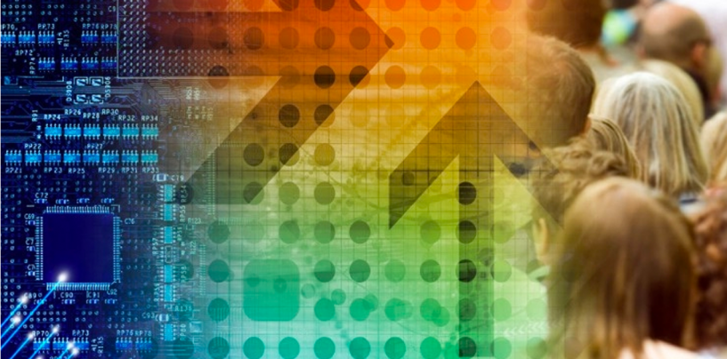 Decoding Role of Big Data in Policy Outcomes