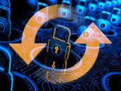 Time for Action: Are SMEs Gearing Up to Tackle Cybersecurity Concerns?