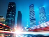 Understanding The Necessity of a Strong Financial Model for Smart Cities