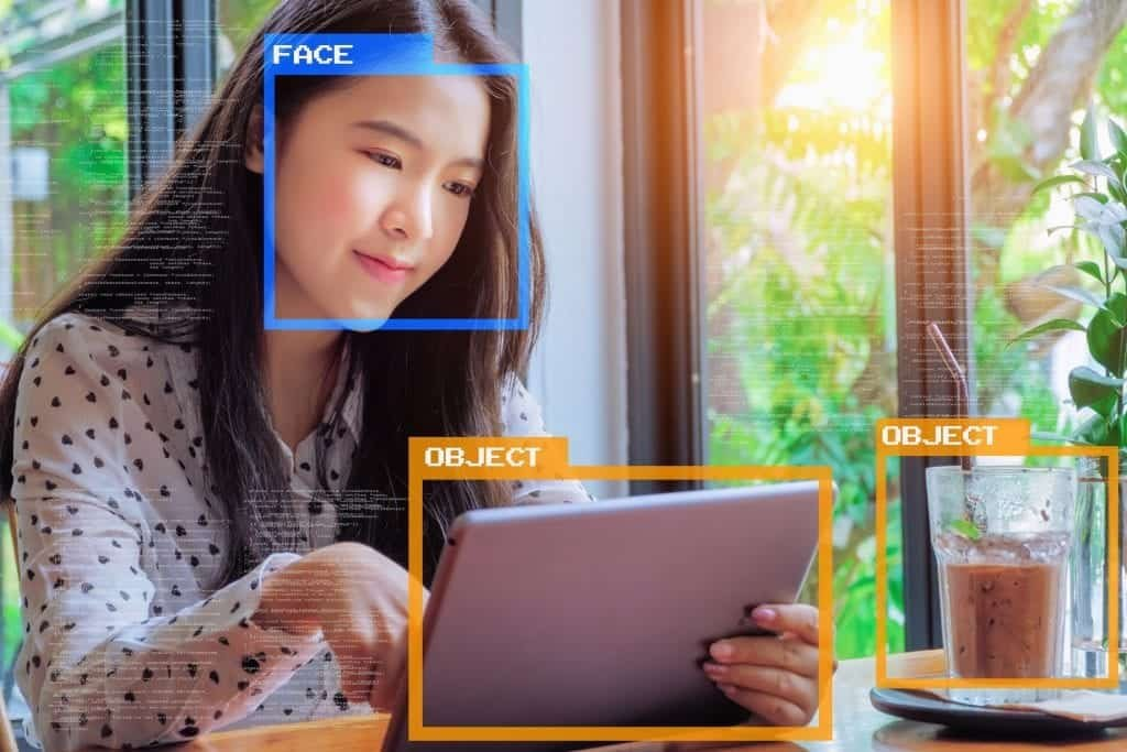 Why Computer Vision is So Amazing!