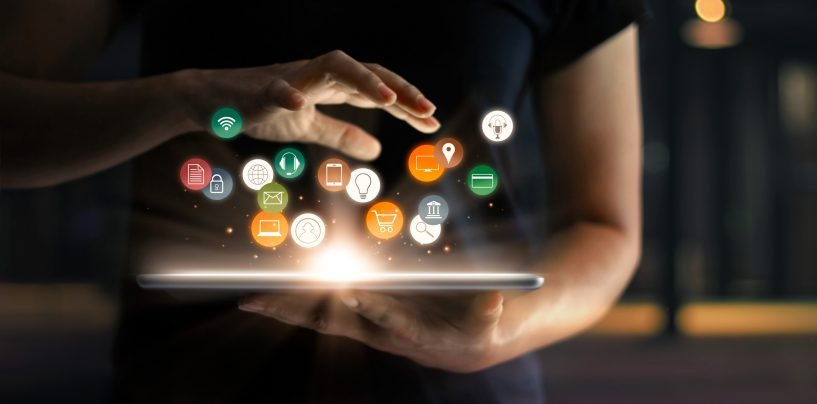 How AI Drives Personalised Customer Value with Marketing Automation?