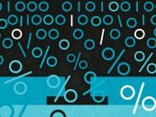Key Skills to Become a Data Analyst and Why Is It Rewarding