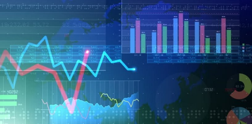 What Promises Data Science Hold for the BFSI Industry?
