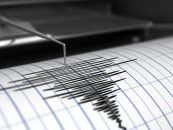 Can We Achieve Early Earthquake Prediction And Warning?