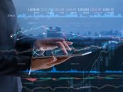Top 5 Data Analytics Tools: Who's their Biggest Competitor?