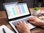 10 Excel Functions that Explain Statistical Data Analysis for Business