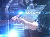 The Growth of RPA