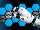 The Future of Automation Belongs to Hyperautomation