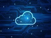 Distinguishing Cloud Computing and Edge Computing in the Digital Age