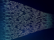 What Are the Futuristic Prospects of Data Science?