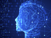 The Most Common Misconceptions About Artificial Intelligence to Avoid