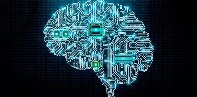 Can India Become the Next Emerging Superpower in Artificial Intelligence