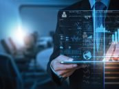 Guavus Unwraps New AI-based Analytics and Automation Products for CSPs