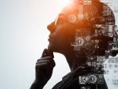 Artificial Intelligence In Human Resources – To AI or not to AI?