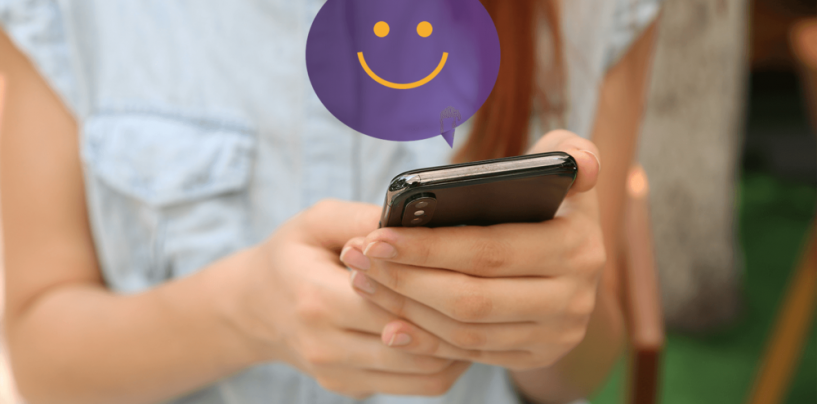 How are Chatbots fighting COVID-19 caused Mental Health Illness?