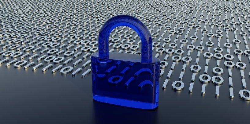 Confidential Computing: A Novel Security Approach for FaaS
