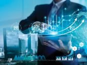 Top Data Analytics Trends That Will Rule in the Next Decade