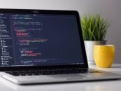 How Python can Help Accelerate your Research Efforts