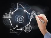 An Improved Data Strategy Offers Best Customer Experiences