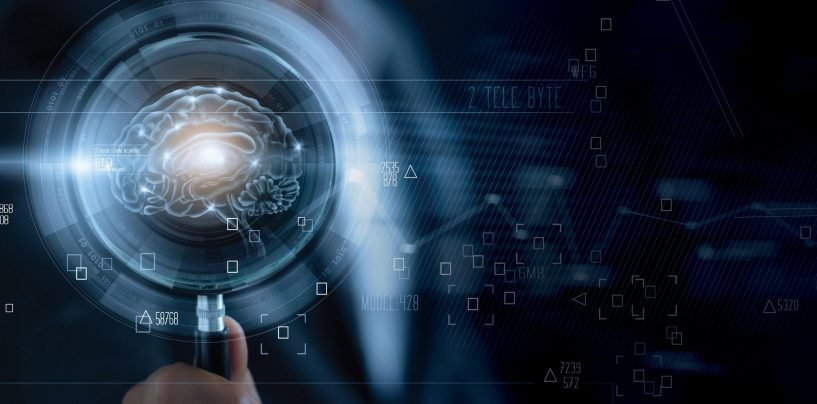 Banking on Artificial Intelligence: A Fast-Evolving Strategy for Indian Banks