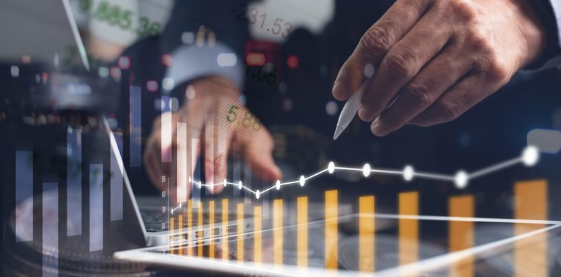 The Importance of Augmented Data Management for Businesses