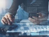 Harnessing Business Analytics Capabilities to Improve Decision Making